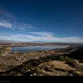 Lake Elsinore, California // Photo: Cheryl Spelts