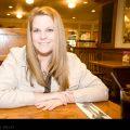 Cheryl Spelts
