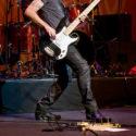 Garry Beers | Nick Richards 80's Concert
