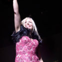 Terri Nunn | Nick Richards 80's Concert