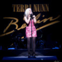 Terri Nunn // Photo: Cheryl Spelts